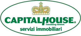 Capitalhouse Blog