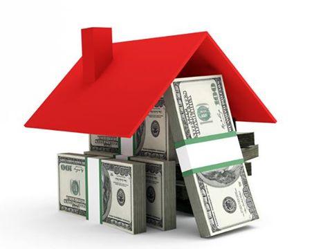 Valutazione immobiliare capitalhouse blog - Valore commerciale immobile da rendita catastale ...