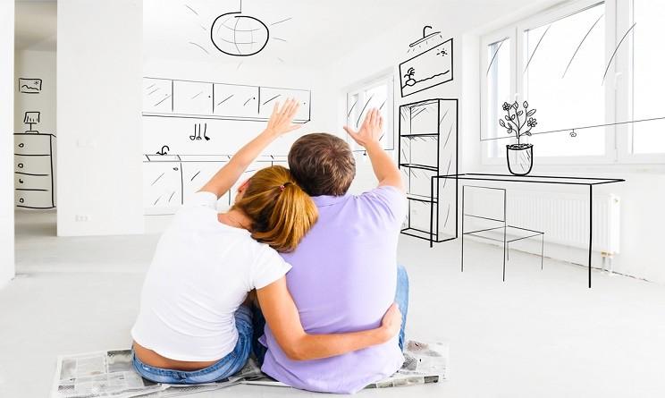 Il Fondo di garanzia per mutui sull'acquisto di prima casa