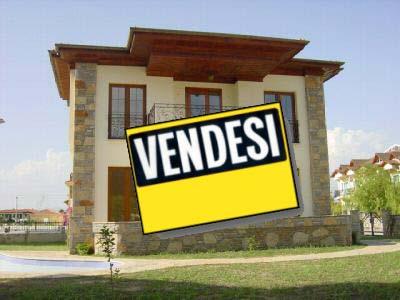 Vendere casa, documentazione da preparare