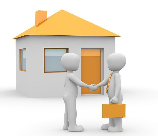 In quanto tempo si vende una casa??