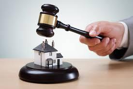 Info aste giudiziarie: al terzo esperimento di vendita andato deserto non si estingue la procedura ma il G.E. può decidere un quarto e addirittura un quinto tentativo